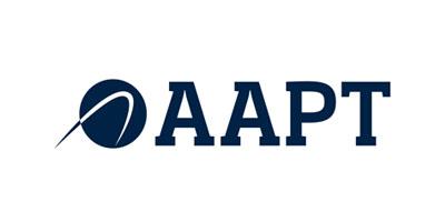 Billigence Client AAPT Logo