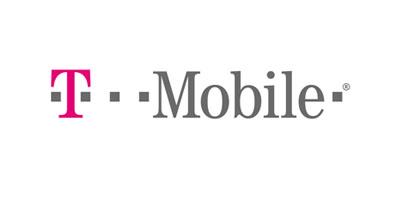 Billigence Client T-Mobile Logo