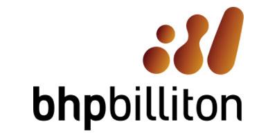 Billigence Client BHP Billiton Logo