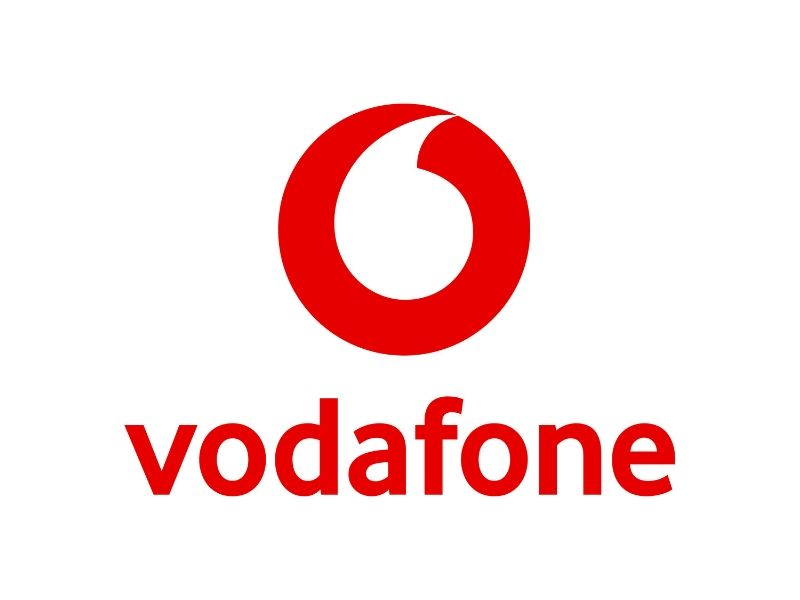 Vodafone Case Study Feature Image