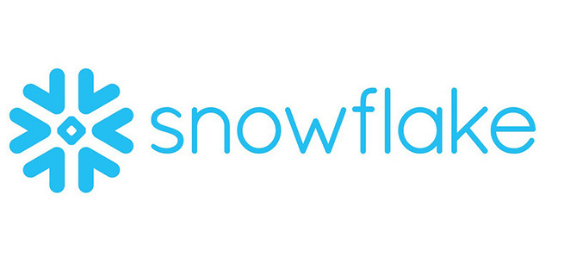 Snowflake Solutions Page