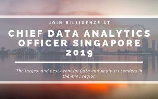 CDAO Singapore 2019 Blog Banner