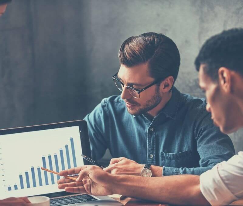 Sales Commissions Case Study Image