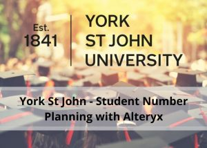 York St John Case Study Feature Image