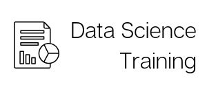 Billigence Data Science Training Course with Alteryx Software