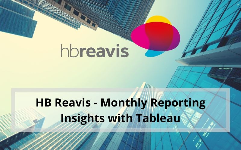HB Reavis Case Study Feature Image