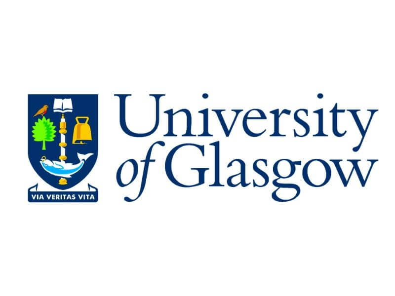 University of Glasgow Feature Image