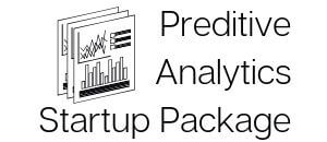 Billigence Predictive Analytics Training Course Package