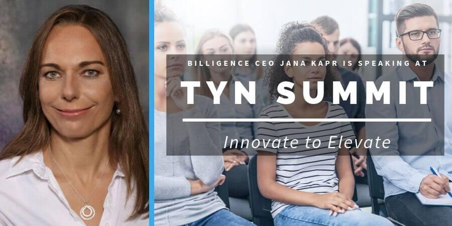 TYN Summit Westpac 2019 Blog Banner