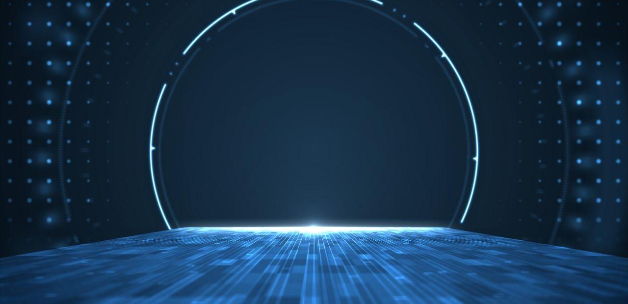 Collibra Page Slider Image