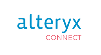 Alteryx Connect Data Governance Software
