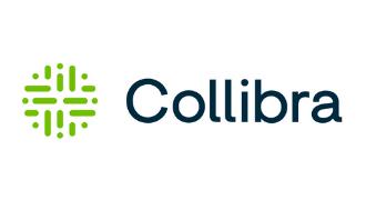 Collibra Software Logo