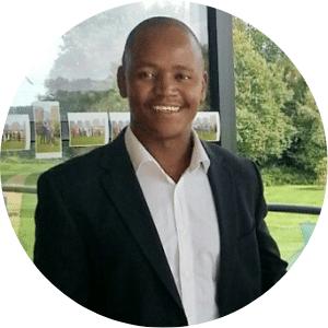 Phil Zyambo Testimonials Image