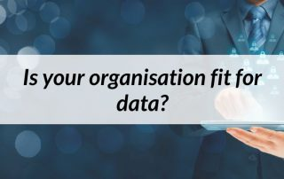 Data Governance Article Feature Image