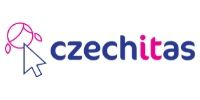 Czechitas Logo