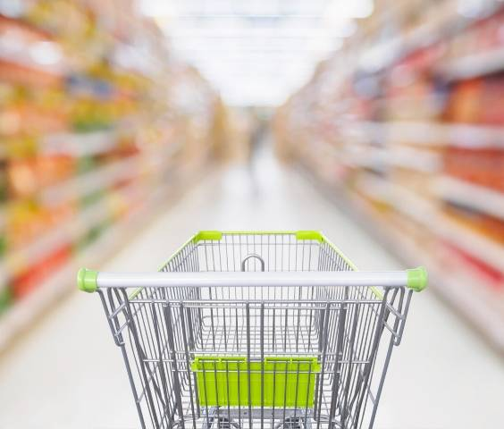 Retail Case Study Image