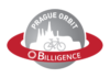 Prague Orbit Logo