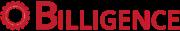 Billigence Business Intelligence Company Website Logo