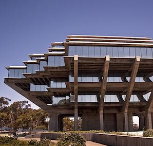 Billigence San Diego Office