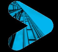 Snowflake Software Arrow