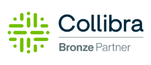 Collibra Solutions Logo