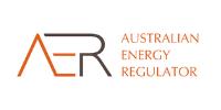 Australian Energy Regulator