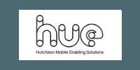 Hutchinson Mobile Logo