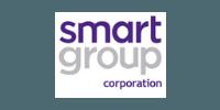 SmartGroup Corporation Logo