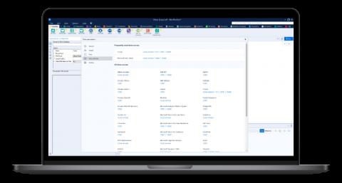 automating-asset-inputs_platform