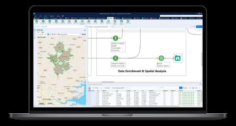 data-enrichment_platform
