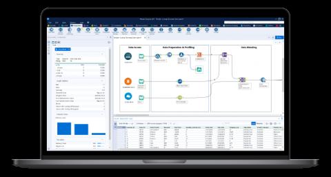 data-quality_platform