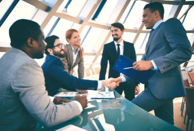 Billigence Business Intelligence Consultants