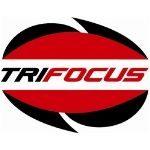 Tri Focus Logo